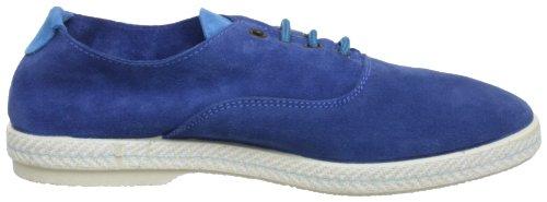 Low Herren Blue Blau Costa 2 Sneaker n2 Nat tUqvaAw