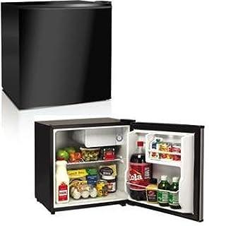 1.7cf Refrigerator Black (B00BV198WS)   Amazon price tracker / tracking, Amazon price history charts, Amazon price watches, Amazon price drop alerts