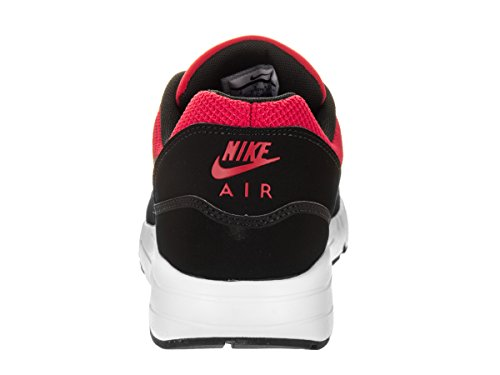 1 de Essential Black Nike Air Ultra Max 0 Red Homme 2 Course University Chaussures white q8E8BZY