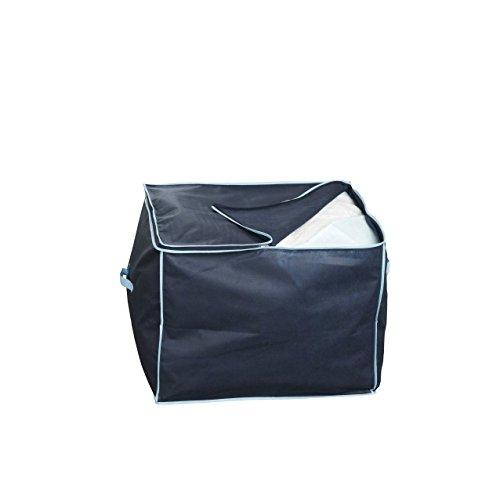 Russel Storage Bags - 7