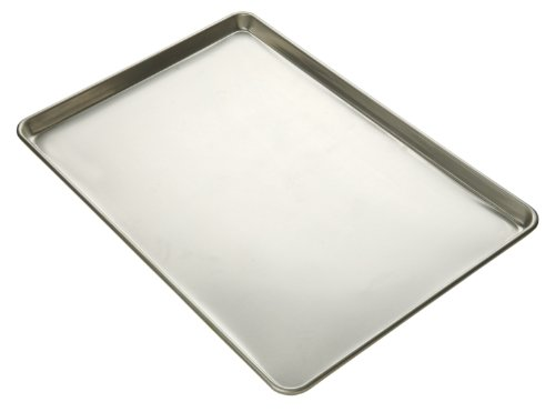 Focus Foodservice Commercial Bakeware16 Gauge Aluminum Sheet product image