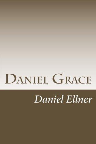 Daniel Grace