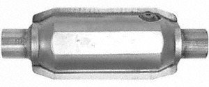 03 camry catalytic converter - 6