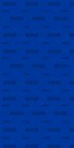 Bettlaken Hamburg.Hsv Hamburger Sv Spannlaken Schriftzug 100 X 200 Cm Bettlaken