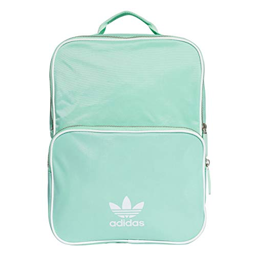 Casual Adidas 35 liters M cm Cl Mencla Rosa Adicolo Blue 25 Pink Bp Daypack zZZIqr6