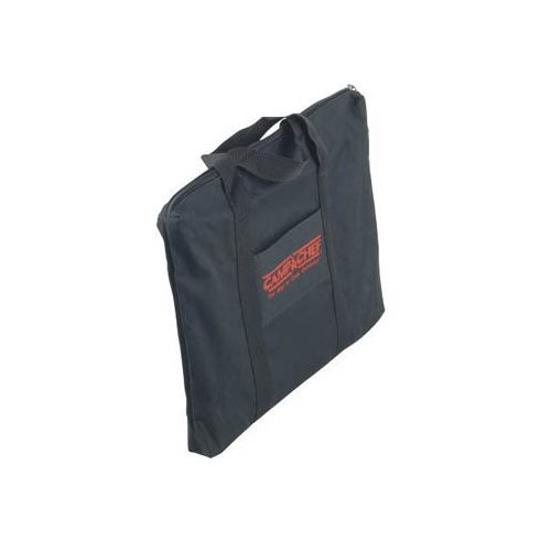 Camp Chef SGB-MD Medium Griddle Bag - Top-loading - Polyester