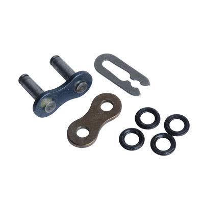 Fits Primary Drive 520 ORH X-Ring Chain Master Link Yamaha YZ250 1974-2019