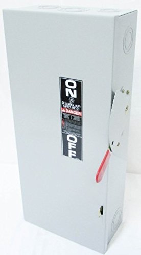 Ge 100 Amp - 7