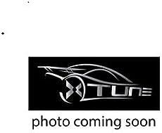 2001 Nissan Sentra Car Alarm Wiring Guide - ModifiedLife.com on