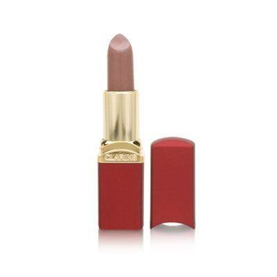 Clarins Le Rouge Sheer Lipstick #20 Boxed