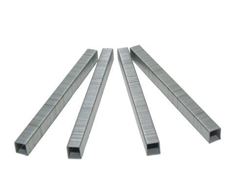 Surebonder 300-38-5M  3/8-Inch 22 Gauge Upholstery Staples, 5000 count