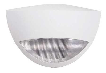 COOPER LIGHTING 1 LED, Emergency Light