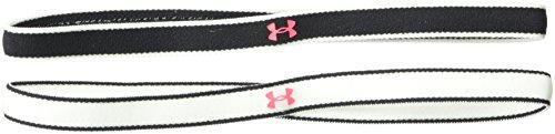 Under Armour Women' Mini Headbands – 6 Pack – DiZiSports Store