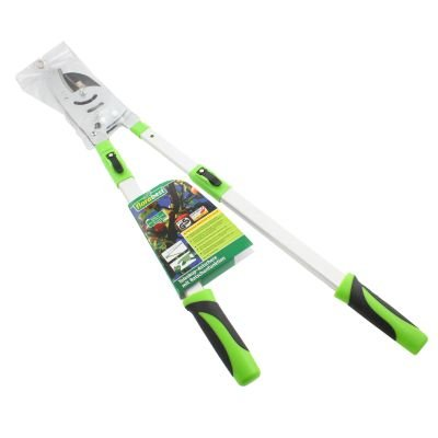 Amazon.com: florabest Lopping racheting Anvil Tijeras ...