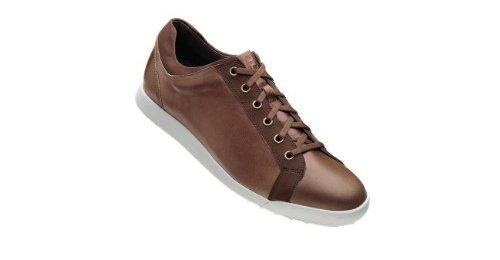 Footjoy Spikeless Golf Shoes - 6