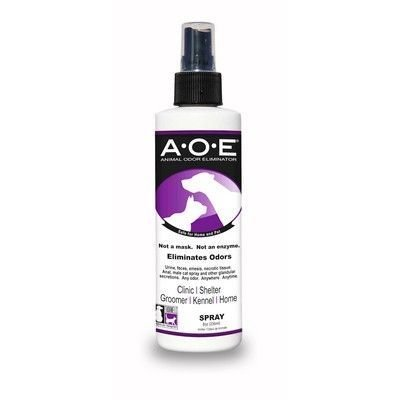 AOE Spray – 8oz., My Pet Supplies