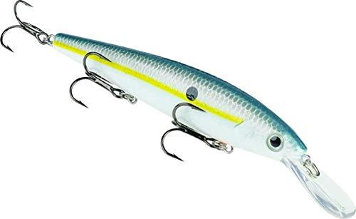 Strike King HCKVDJ300D-590 Fishing Equipment