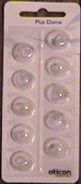 oticon-plus-size-domes-for-intiga-agil-agil-pro-acto-acto-pro-dual-epoq-and-delta