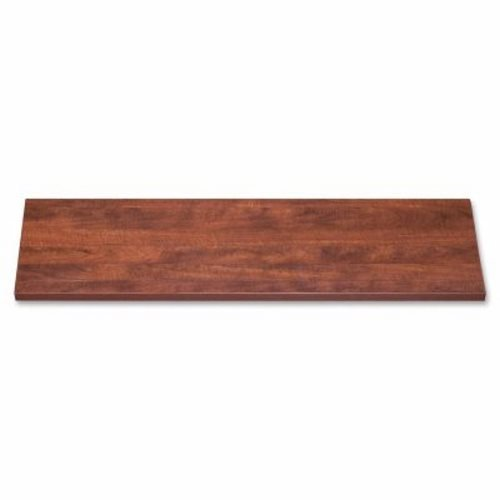 LLR69026 - Lorell 42 Lateral Files Laminate Tops by Lorell