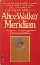 Alice Walker: Meridian