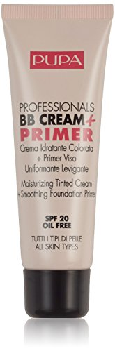 pupa-milano-professionals-bb-cream-and-spf-20-primer-for-women-no-001-nude-169-ounce
