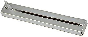 Control de Pitch Technics SFDZ122N11-4 para Platino Tocadisco ...