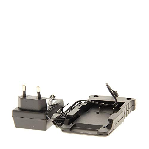 Mac Allister CLGT2318C28 - Cargador de batería para ...