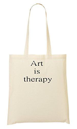 Sac Provisions Therapy Sac À Fourre Painting Tout Is CP 1vw76Yq