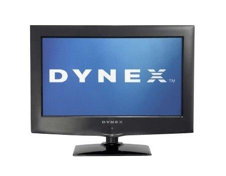 Dynex DX-15E220A12 - 15