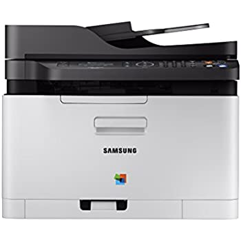 SAMSUNG CLX-3305W MFP (ADD PRINTER) DRIVERS MAC