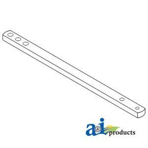 A&I - Drawbar, Swinging. PART NO: A-531468M1