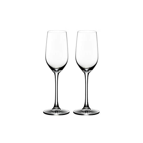 Riedel Bar Ouverture Tequila Glass, Set of ()