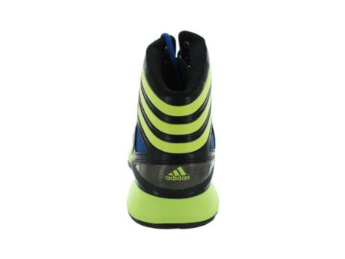 New 2 Crazy Shadow Adidas Mens blue 7 Black HqHA7wxr1