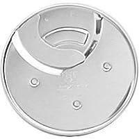 Cuisinart DLC-043-1 3mm Medium Slicing Disc