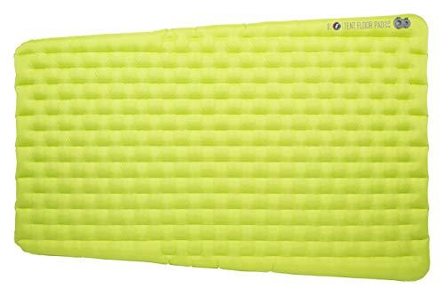 big agnes insulated sleeping pad - 7
