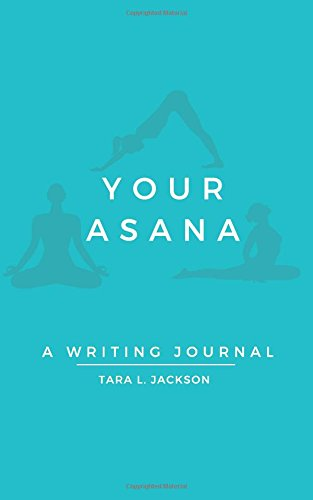 100 Best Asana Books Of All Time Bookauthority
