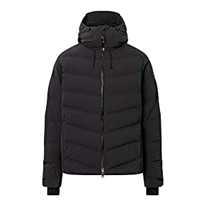 Bogner Fire + Ice Remo-D Down Ski Jacket Mens