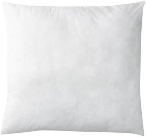 Finlayson Interior cojín, algodón, Blanco, 60 x 60 cm: Amazon.es: Hogar