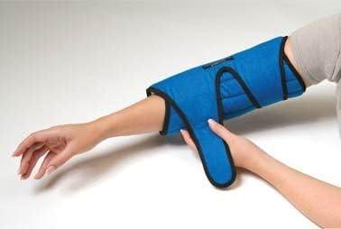 Elbow Splint - Adjustable Elbow Support #10113