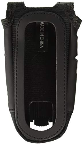 Garmin Delta Handheld Holster/Carrying Case for GPS ()