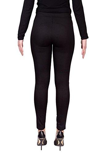 Tommy Hadid Gigi Nero X Donna Jeans Hilfiger nwzw0Cqx1