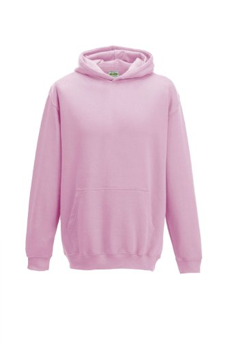 Capuche Is We Manches Sweat Rose 10 shirt Bébé Sweat Garçon À All Longues Ans Do 0Ex8dwwq