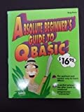 Absolute Beginner's Guide to Qbasic