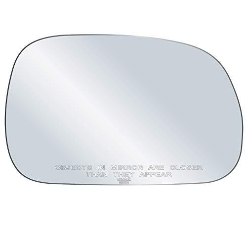 Bmw Z3 Passenger Side Mirror Passenger Side Mirror For Bmw Z3