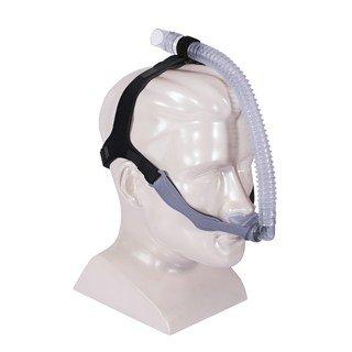 CPAP Nasal Pillow Mask, Opus 360, 1 ea (Opus Strap)