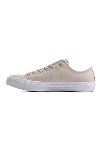 Taylor All Basketballschuhe Converse Ox White Craft Ii Chuck Buff Damen Buff Star UwSxpS1q