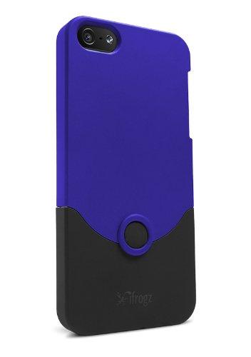 Ifrogz Luxe Original Case - 4