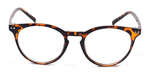 The 8 best tortoise shell glasses