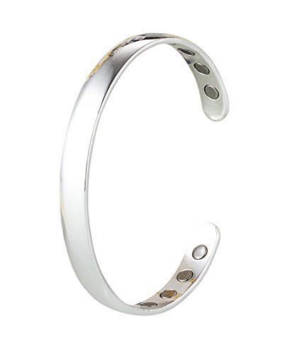 theramode Copper Bracelet Rheumatoid Circulation product image