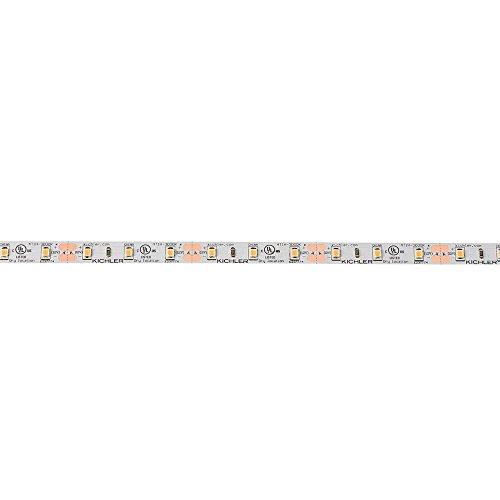 Kichler Led Lighting Tape in Florida - 9